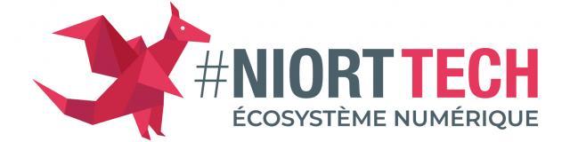 Niort Tech