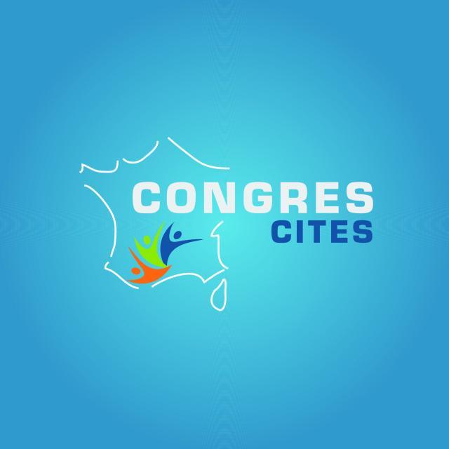 Réseau Congrès Cités