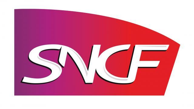 logo-sncf1.jpg